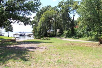 Mabank Residential Lots & Land For Sale: 175 Sierra Madre