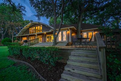 Trinidad Single Family Home For Sale: 127 Tanda Trail