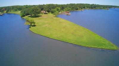 Eustace Single Family Home For Sale: 6940 County Road 2812