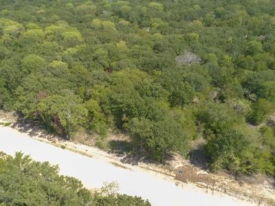 Mabank Residential Lots & Land For Sale: 103 Lakeview Tr