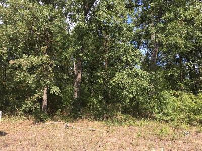 Trinidad Residential Lots & Land For Sale: 111 Whispering Oaks Ln
