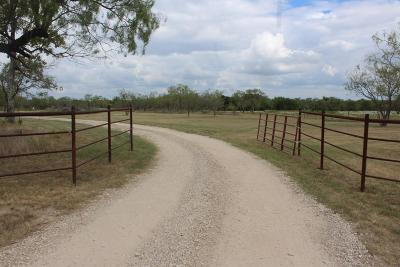 Mabank Acreage For Sale: 14261 County Road 4015