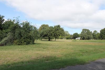 Trinidad Residential Lots & Land For Sale: Cedar Bend