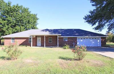 Single Family Home For Sale: 622 Tupuna