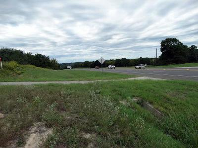 Athens Acreage For Sale: 3651 Loop 7 South