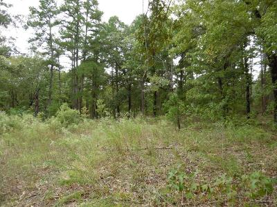 Residential Lots & Land For Sale: Tbd Timber Ridge