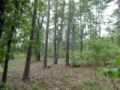 Acreage For Sale: Tbd Timber Ridge