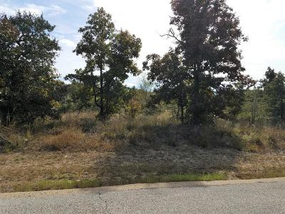 Athens Residential Lots & Land For Sale: 3425 Sabine
