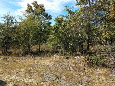 Athens Residential Lots & Land For Sale: 3650 Sabine