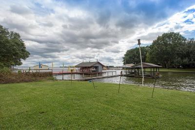Trinidad Single Family Home For Sale: 146 Tanda Trail