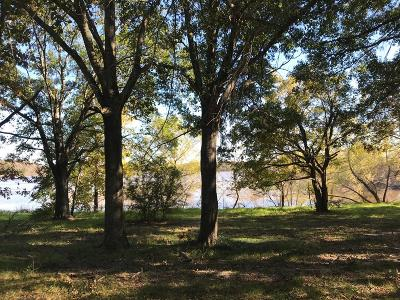 Eustace Residential Lots & Land For Sale: 5776 Magnolia Drive