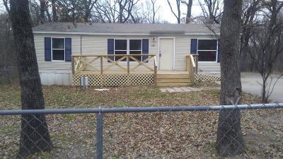 Single Family Home For Sale: 150 Loving Lane