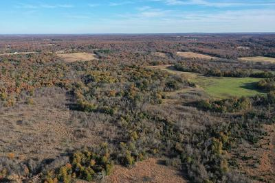 Eustace Acreage For Sale: Vzcr 2901