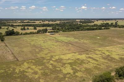 Mabank Acreage For Sale: 477 Vzcr 2804
