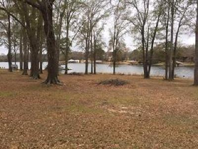 Athens Residential Lots & Land For Sale: 1780 County Road 4825