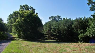 Acreage For Sale: County Road 4325