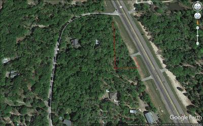 Athens Residential Lots & Land For Sale: Loop 7