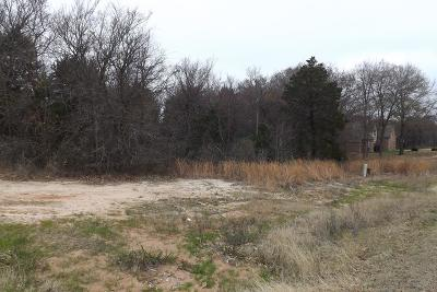 Mabank Residential Lots & Land For Sale: Splitrail
