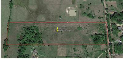 Acreage For Sale: 503 Peach Tree Road