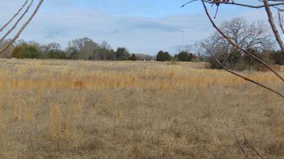 Residential Lots & Land For Sale: 8352 County Road 2404