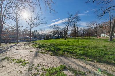 Mabank Residential Lots & Land For Sale: 11301 Cedar Drive