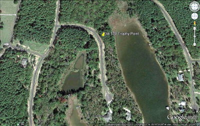 Residential Lots & Land For Sale: Lot 179 Trophy Point