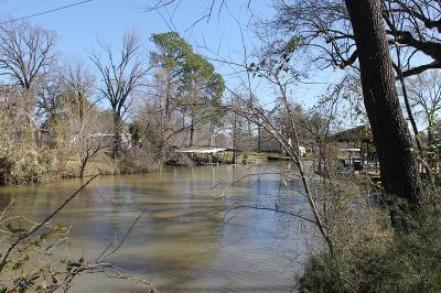 Residential Lots & Land For Sale: 1802 Mason Lane