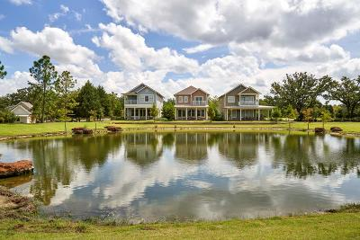 Malakoff Single Family Home For Sale: 13340 Shumate Way