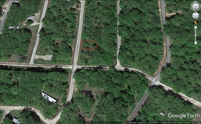 Mabank Residential Lots & Land For Sale: 151 Little Feather