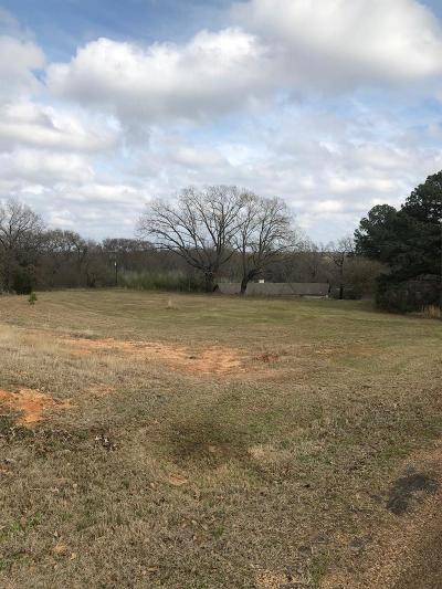 Eustace Residential Lots & Land For Sale: Vista Drive
