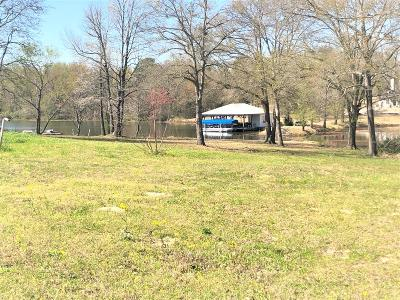 Athens Residential Lots & Land For Sale: 2250 County Road 4825