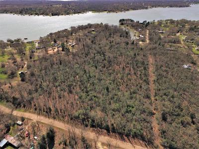 Eustace Acreage For Sale: Charlotte Ln