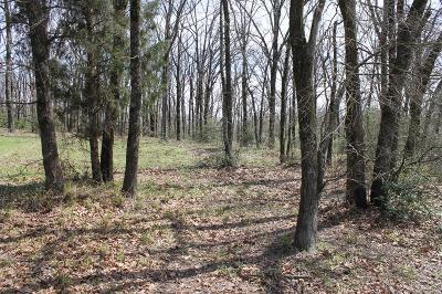 Eustace Residential Lots & Land For Sale: Michael Lane