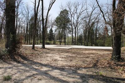 Eustace Residential Lots & Land For Sale: 7041 Joyce St