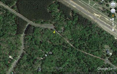 Larue Residential Lots & Land For Sale: Lot 303 Quail Hollow Court