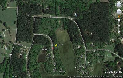 Larue Acreage For Sale: Lot 180 Trophy Pointe