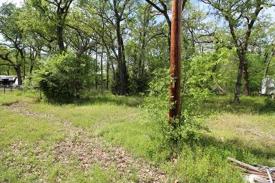 Residential Lots & Land For Sale: Geronimo