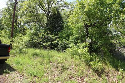 Residential Lots & Land For Sale: 14144 Geronimo