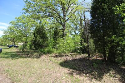 Residential Lots & Land For Sale: Poncho Tr
