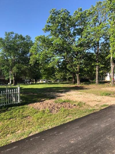 Residential Lots & Land For Sale: 113 Bluebonnet Drive