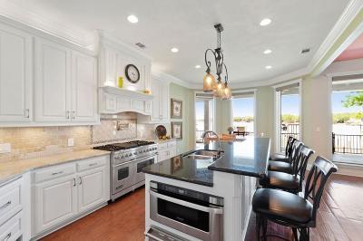 Mabank Single Family Home For Sale: 113 Hilton Head Island Drive