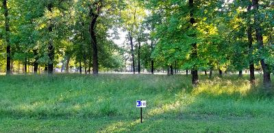 Mabank Residential Lots & Land For Sale: 225 Saint Andrews