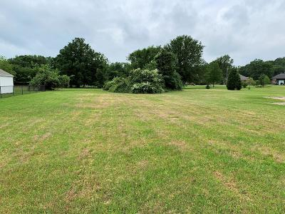 Malakoff Residential Lots & Land For Sale: 108 Sunset Boulevard
