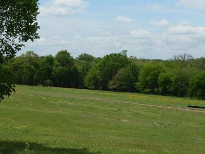 Murchison Acreage For Sale: Tbd County Road 3802