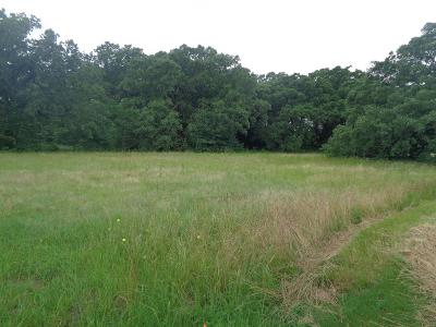 Trinidad Residential Lots & Land For Sale: 114&116 Lakewood Road