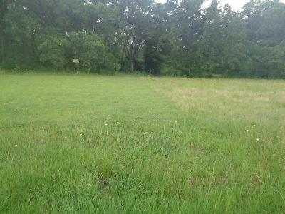 Trinidad Residential Lots & Land For Sale: 114 Lakewood Road
