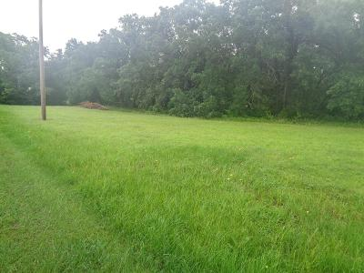 Trinidad Residential Lots & Land For Sale: 116 Lakewood Road