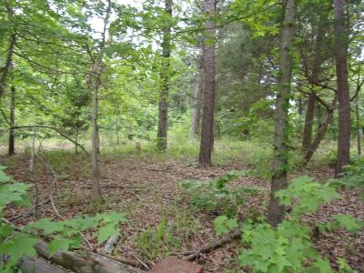 Murchison Residential Lots & Land For Sale: Tbd Piney Point