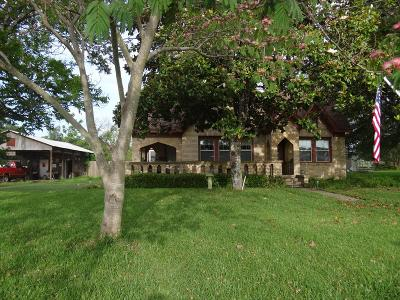 Acreage For Sale: 14188 Fm 3441