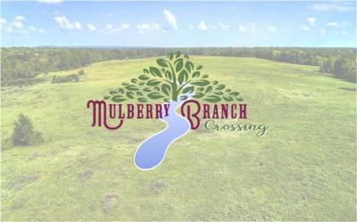 Larue Acreage For Sale: County Road 4304